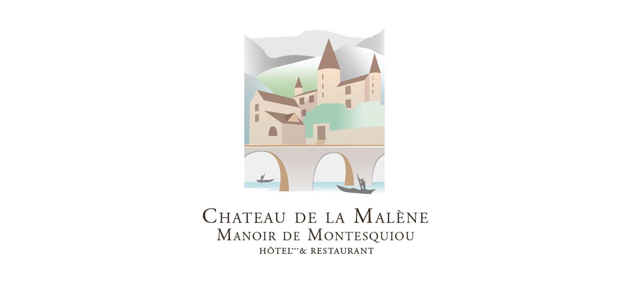 Le Manoir de Montesquiou